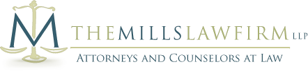 The Mills Law Firm LLP